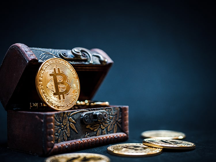 The best wallets to store Bitcoins