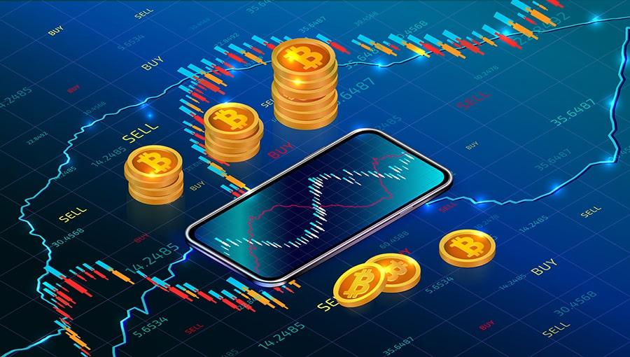 mejores plataformas para comprar criptomonedas