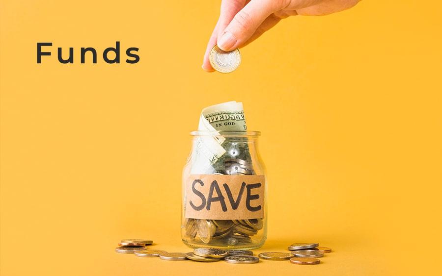 Cómo invertir en fondos